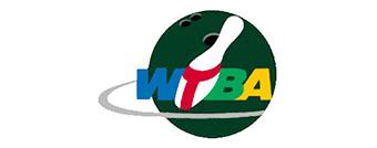 WTBA.png