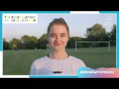 European Women's Football Week