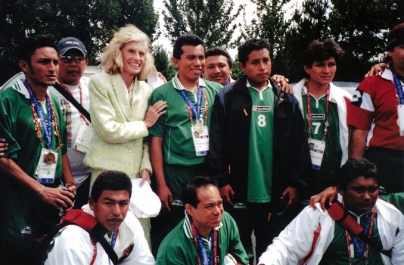 Athletes 11.jpg