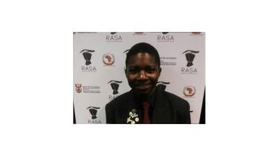 Zimbabwe_Athlete_Nominated_for_2017_RASA_Awards.jpg