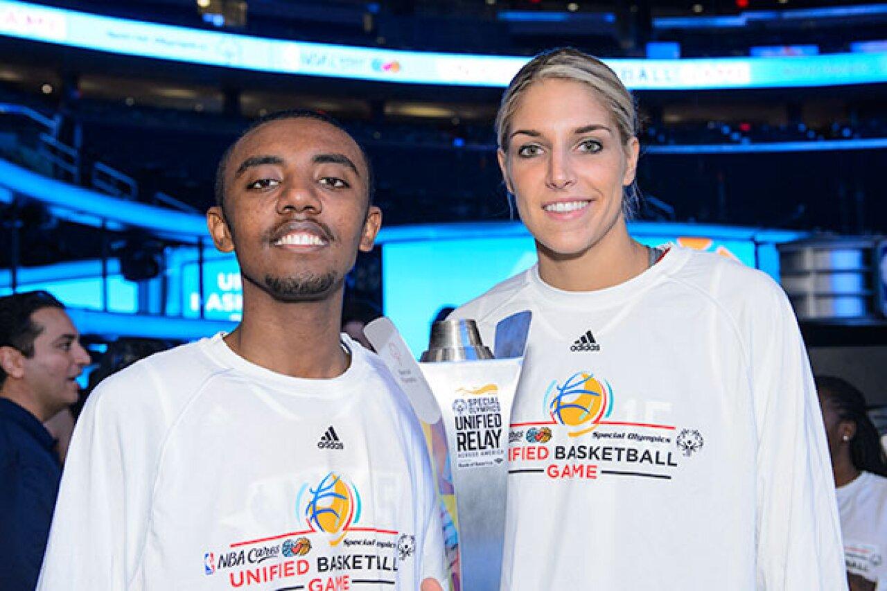600x400-Elene-and-Abel-Mehari-of-Minnesota-NBA-All-Star-2015-3178.jpg
