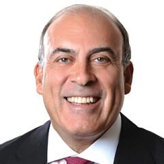 Muhtar Kent, Special Olympics Board of Directors