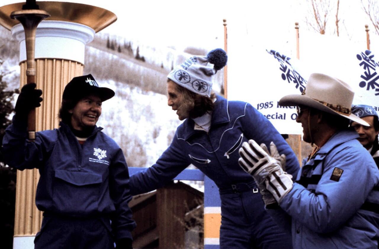 1985 World Games.jpg