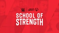 School of Strength Lead