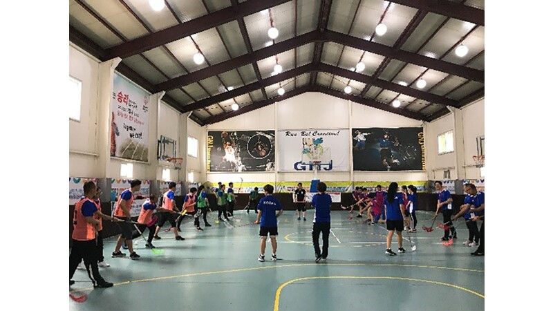 2018 SOEA Regional Floorball Coach Training Hosted by Special Olympics Korea.jpg