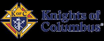 KofC logo 2020-edited.png