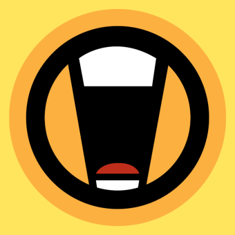 Smartmouth Beer.png