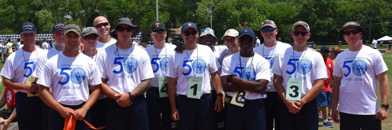 Track volunteer group pictures.jpg