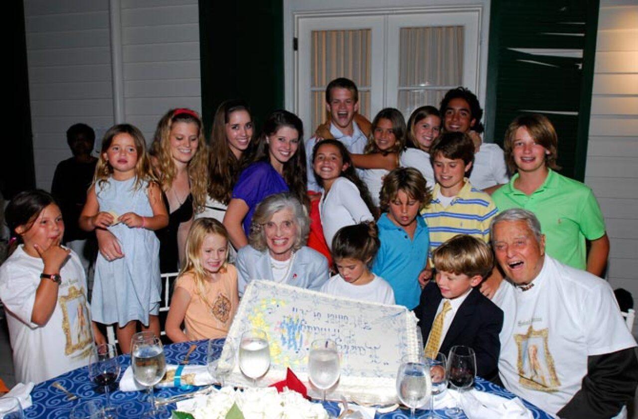 Mrs. Shriver's Family 19.jpg