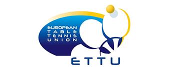ETTU-logo.png