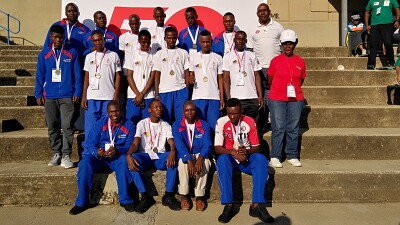 Special Olympics South Africa CHOOSES INCLUSION.jpg