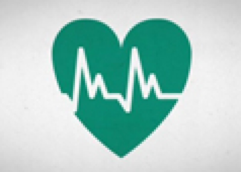 128x85-Health-Infographic.jpg