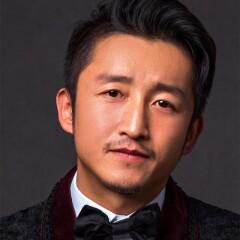 Zou Shimming, Special Olympics Global Ambassador