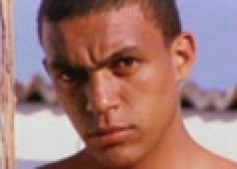 128x85-Be-a-Fan-of-Skill-Maicon-Santana-Brazil.jpg