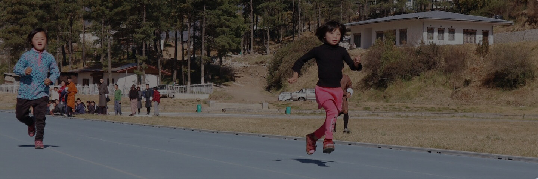 Bhutan Lead