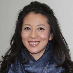 Yang Yang, Special Olympics Global Ambassador