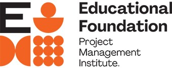 Project Management Institute Education Foundation logo