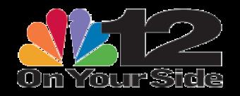 EDIT_NBC12 OnYourSideColor.png