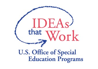 300x300-United-States-Office-Of-Special-Education.jpg