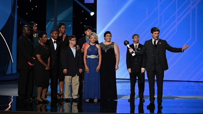 800x450-ESPN-ESPY-Group-photo.jpg