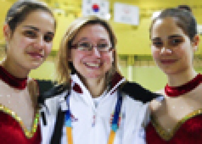 128x85-Team-Hungarys-Figure-Skating-Team-Going-for-the-Gold.jpg