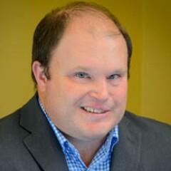 Benjamin Haack, Special Olympics Board of Directors; Special Olympics Athlete, Australia