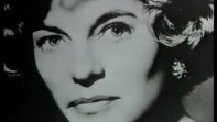 Eunice Kennedy Shriver Biography - Championing the Cause