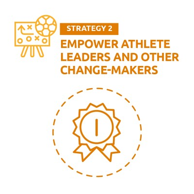 800x800 - S2 - Empowering Athlete Leaders and Other Change-Makers.jpg