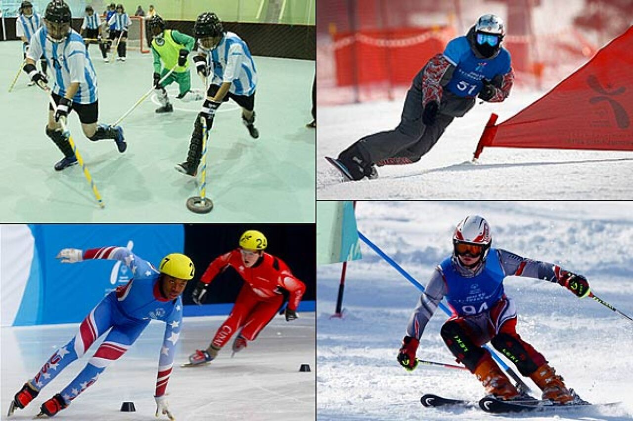 2013-world-games-collage.jpg