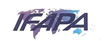 IFAPA.png