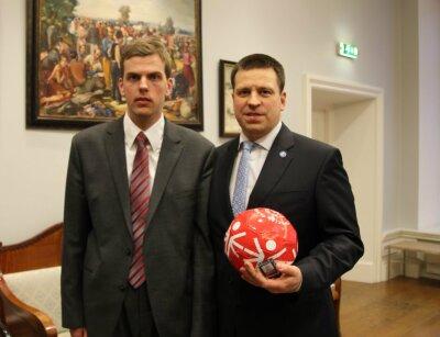 Special_Olympics_Estonia_Looks_to_the_Future.jpg