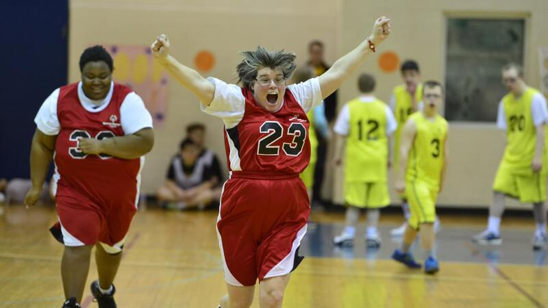 basketball_marymount2015.jpg