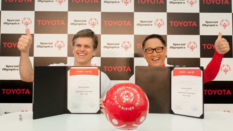 Toyota_SO_Agreement.jpg