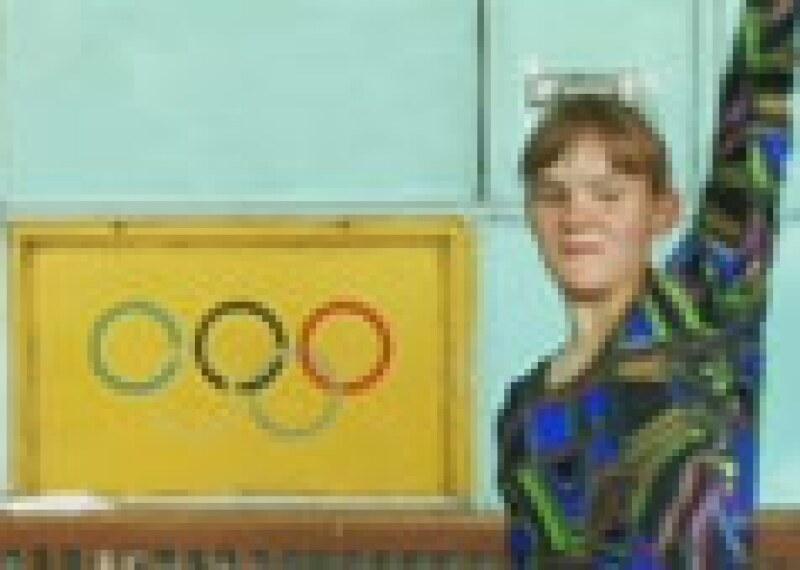 128x85-Life-as-a-Gymnast-Svetlana-Lebedeva-Russia.jpg