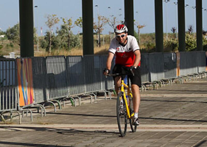 300x200-Cycling.jpg