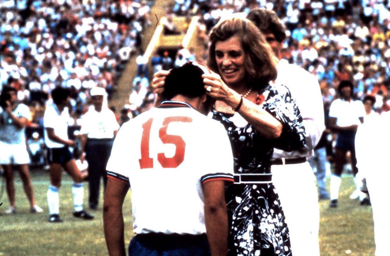 1983 World Games.jpg