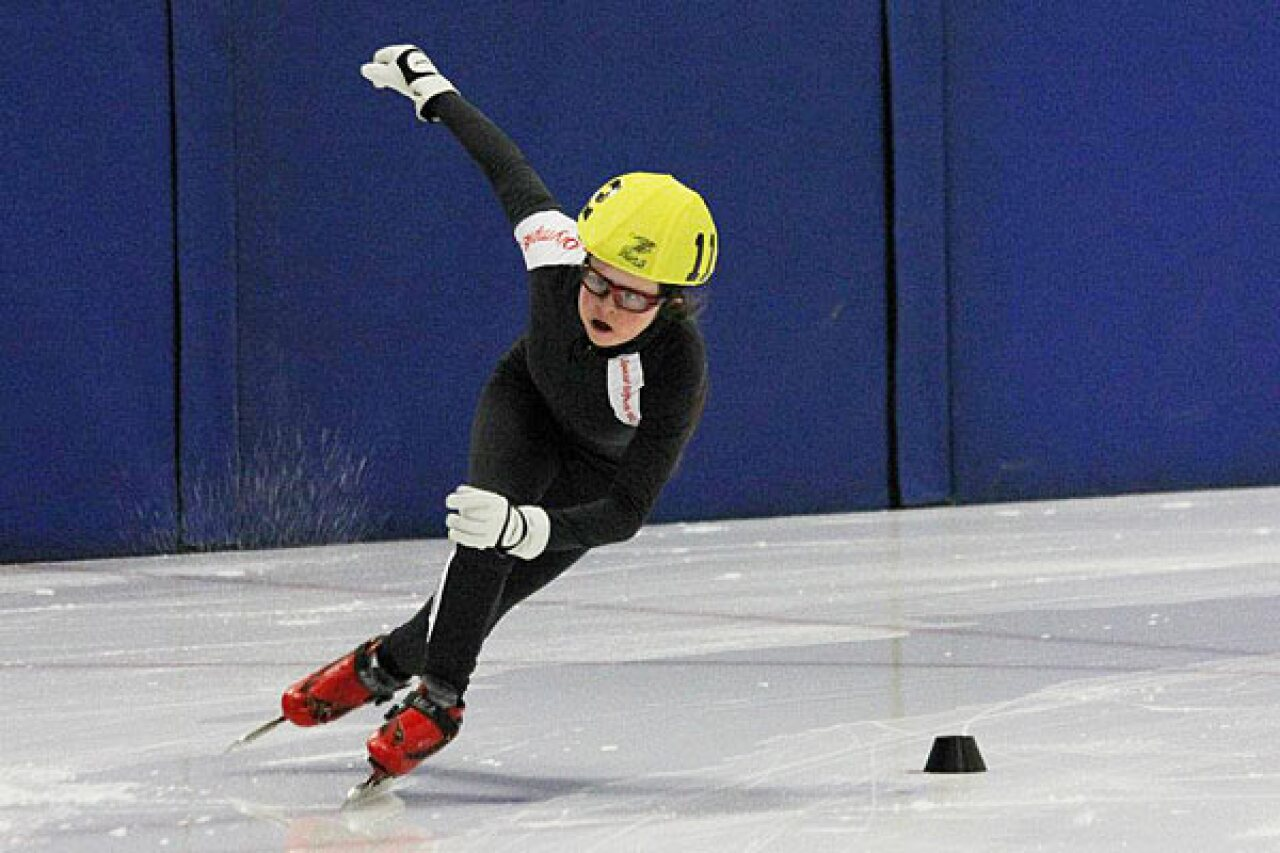 600x400-SO-Canada-winter-games-speed-skating.jpg