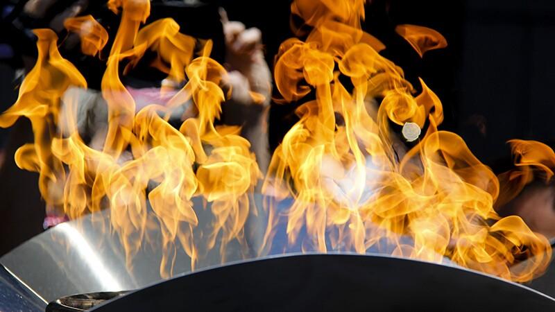800x450-Flame-closeup.jpg