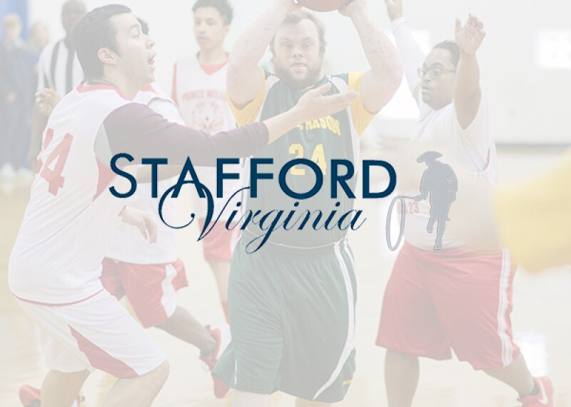 Stafford-Story1.jpg