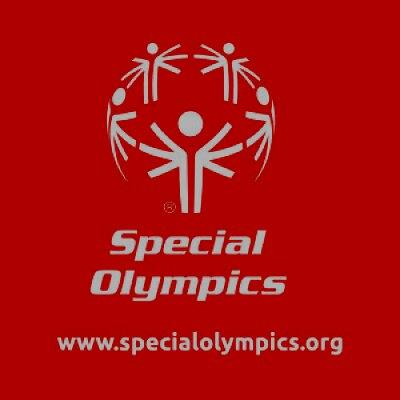 specialolympicsbrand.jpg