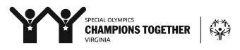 Champions_Together_Horizontal_Logo2.jpg