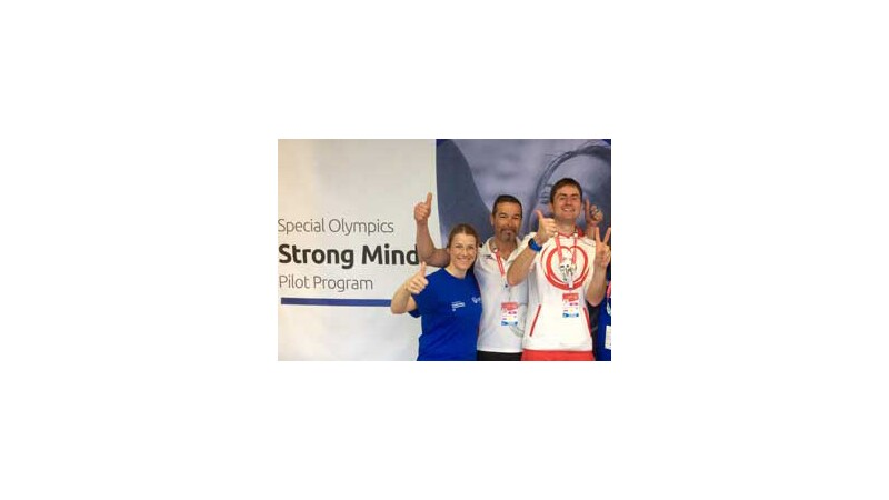 The_Power_Within__Strong_Minds_Program_Giving_Athletes_the_Tools_To_Succeed.jpg