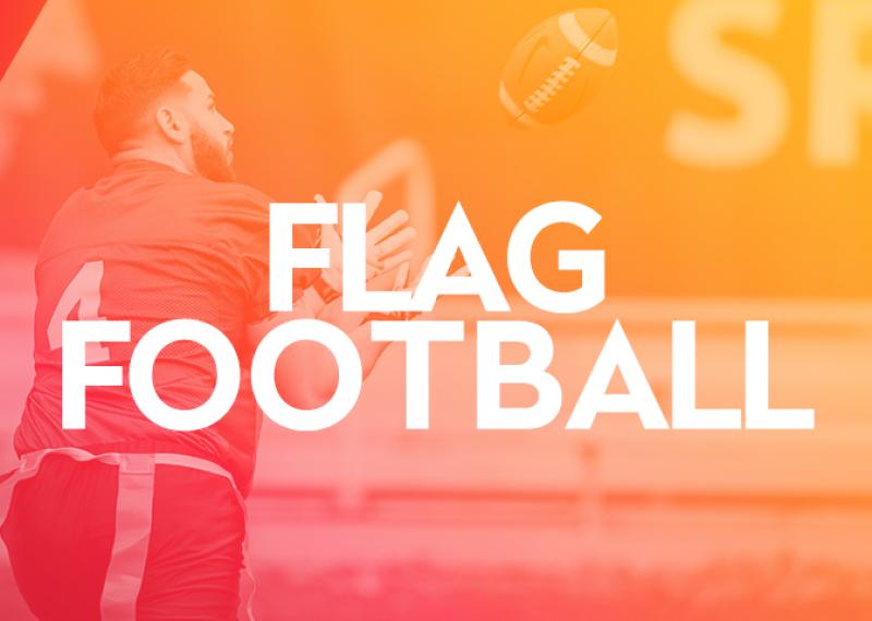 Flag-Football.png