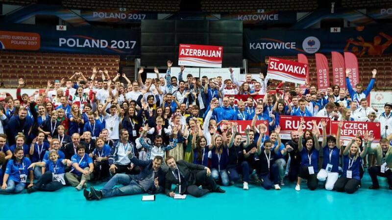 Unified_Volleyball_Joy_in_Katowice.jpg
