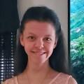 Haylie Poe - Arkansas Youth Ambassador