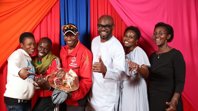 Leadership_Shines_in_Kenya_s_Microsoft_Mission_3000_Athlete!.jpg