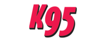 EDIT_k95logo2005-no text.png