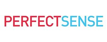 Perfect Sense Digital Logo