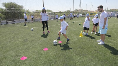 Unified Young Athletes Football Event.jpg