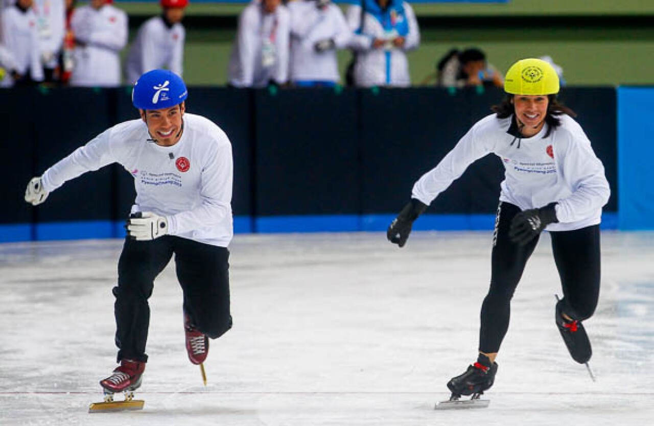 600x400-USE-speed-skaters.jpg